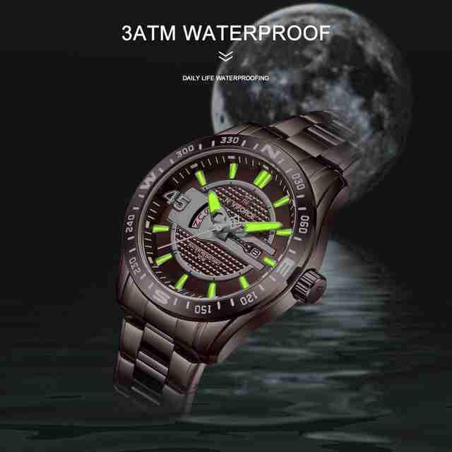 NAVIFORCE-Mens-Watches-