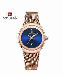 NF-5004-Golden-blue-WC