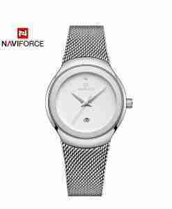 NF-5004-silver-white-wc
