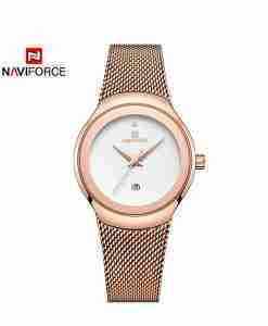 NF-5005-Golden-white-WC