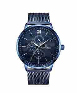 nf-3003-blue-mesh-strap-chronograph-wc