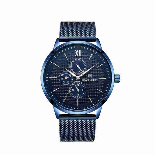 nf-3003-blue-mesh-strap-chronograph-wc