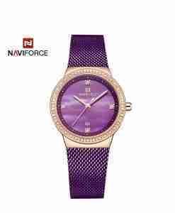 nf-5004-purple-mesh-strap-wc