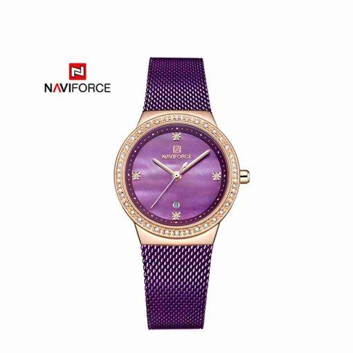 nf-5004-purple-mesh-strap-wc
