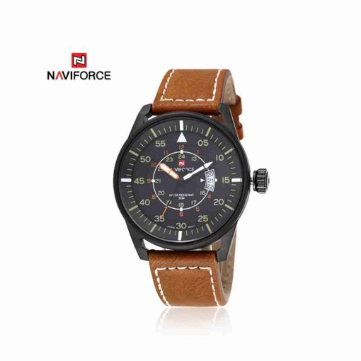 nf-9044-analog-date-leather-wc