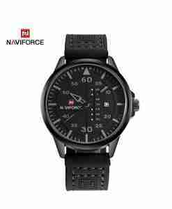 nf-9074-date-analog-wc