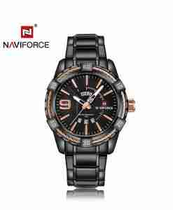 nf-9117s-black-rose-gold.dial.chain-wc