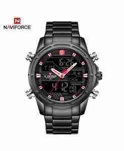 nf-9138s-black-red-steel-dualtime-wc