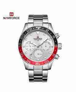 nf-9147-silver-chrono-wc