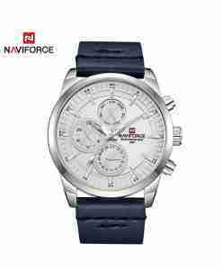 nf-9148-blue-silver-leather-chrono-wc