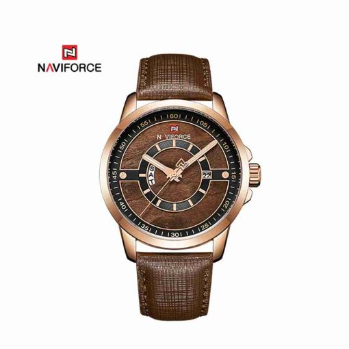 nf-9151-brown-leather-analog-wc