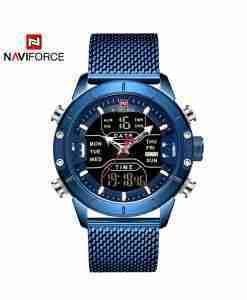 nf-9153-blue-chain-dualtime-wc