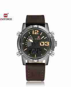 nf9095-black-camel-dualtime-wc