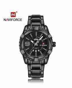 nf9117s-black-analog-chain