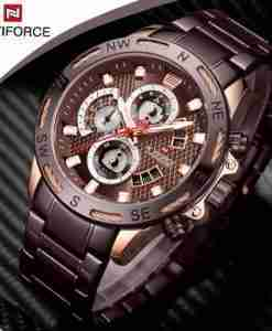 navifroce-nf-9165-brown