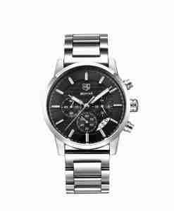 benyar-by-5104-Black-stainless-steel-wc