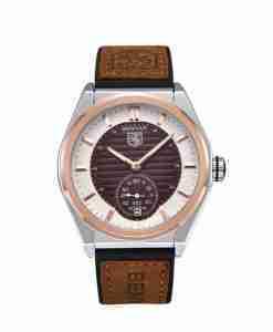 benyar-by-5125-brown-white-