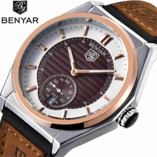 benyar-by-5125-brown-white