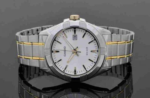 casio-mtp-1308sg-7avdf-watch