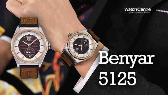benyar-by-5125-brown