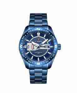 naviforce-nf-9157-blue