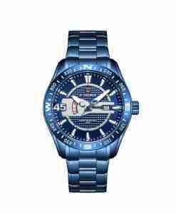 naviforce-nf-9157-blue