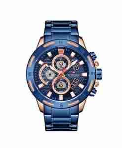 naviforce-nf-9165-blue