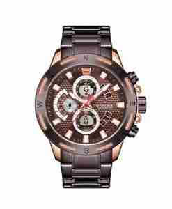 naviforce-nf-9165-brown