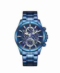 nf-9149-blue-chronograph-wc