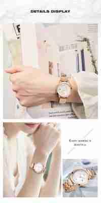 naviforce-nf-5008-rosegold-female-watch