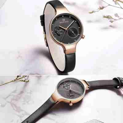 naviforce-nf-5001-black-chronograph-watch