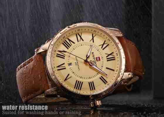 naviforce-nf-9126-golden-dial