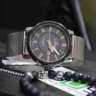 naviforce-nf-9052-black-roman-dial
