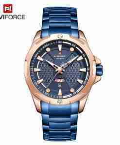 naviforce-nf-9161-blue-rosegold