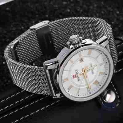 naviforce-nf-9052-white-roman-dial