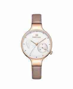 naviforce-nf-5001-brown-female-watch