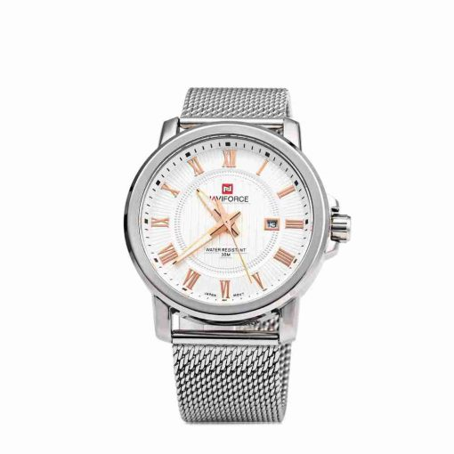 naviforce-nf-9052-white-dial