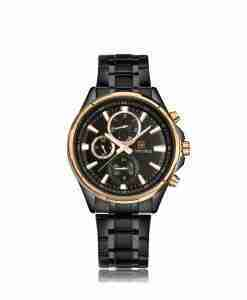 naviforce-nf-9089-black-golden