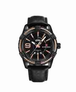 naviforce-nf-9117-black-leather