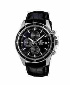 Casio-edifice-EFR-526L-1AV