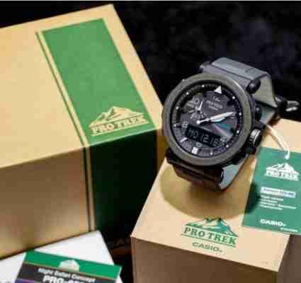 casio-protrek-series-prg-650y-1dr