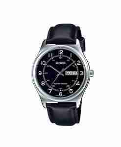 mtp-v006l-1b2-black-leather