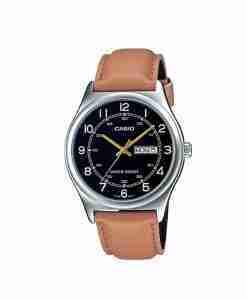 mtp-v006l-1b3-brown-leather
