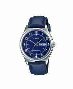 mtp-v006l-2budf-blue-leather