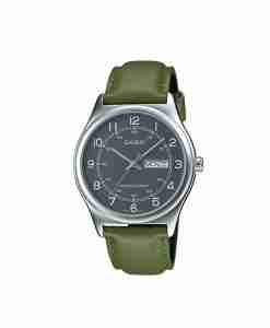 mtp-v006l-3budf-green-leather