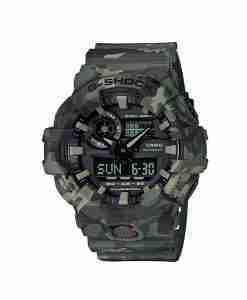 casio-g-shock-ga-700cm-3adr-army-green