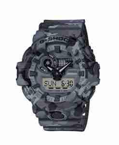 casio-g-shock-ga-700cm-8adr