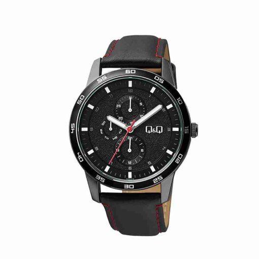 qnq-aa38j512y-black-leather