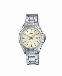 casio-ltp-1308d-9a-female-watch