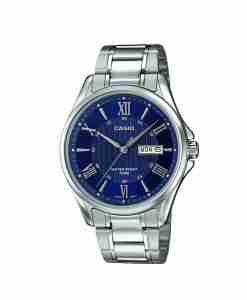 casio-mtp-1384d-2av-blue-roman